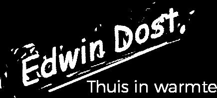 Edwin Dost