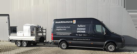 Speksteenkachels.nl auto
