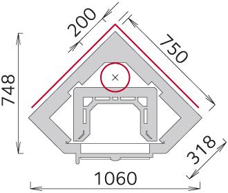 ktu1010_92_blueprintexport