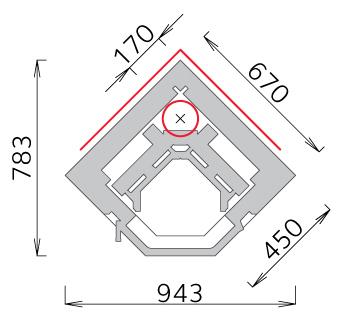ktu1130_3d_blueprintexport