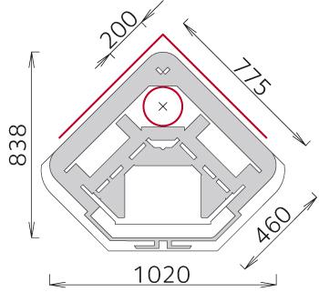 ktu1337_91_blueprintexport