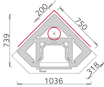 ktu1410_1_blueprintexport