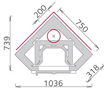 ktu1410_92_blueprintexport