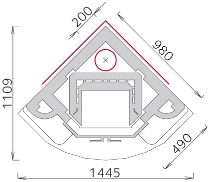ktu2253_blueprintexport