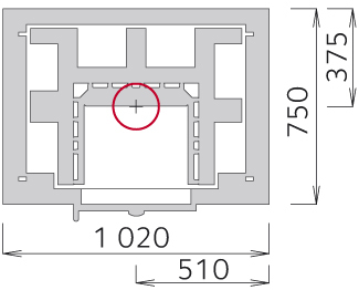ttu2700_8_blueprintexport