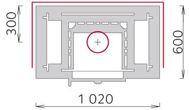 tu2200_50_blueprintexport