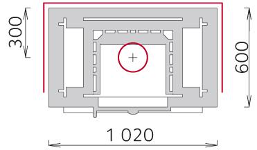 tu2200_92_blueprintexport