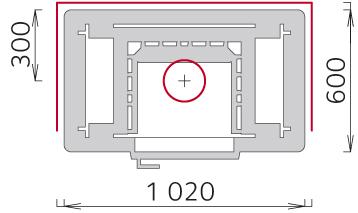 tu2200_blueprintexport