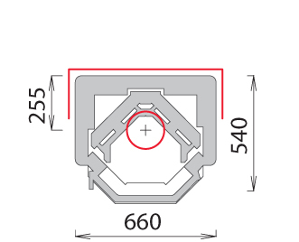 tu930_blueprintexport