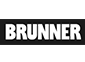 bruner logo