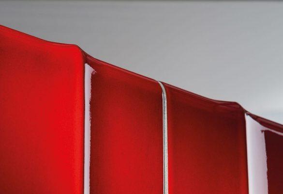 Designer-Kachelofen-Fold2-Kaufmann_Keramik-Detail-2-web_2400x1500-2000x1250