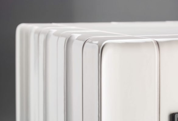Kachelofen-Design-Fold1-Kaufmann_Keramik-Detail-3-web_2400x1500-2000x1250