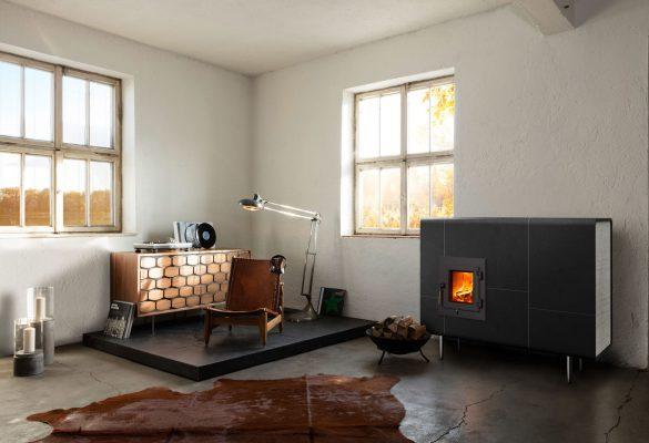 Kachelofen-Design-Frame1-Kaufmann_Keramik-Ambiente-1-web_2400x1500-2000x1250