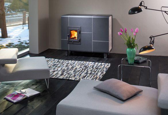 Kachelofen-Design-Frame1-Kaufmann_Keramik-Ambiente-2-web_2400x1500-2000x1250