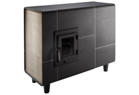Kachelofen-Design-Frame1-Kaufmann_Keramik-frei-6-web_1200x750-768x480