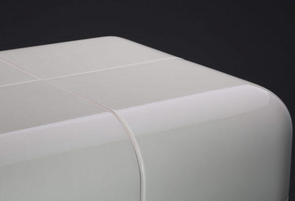 Kachelofen-Modern-Softedge1-Kaufmann_Keramik-frei-4-org_2400x1500-2000x1250