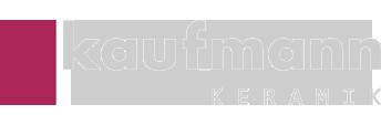 download kaufmann logo